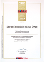 auszeichnung-focus-thömen-2018-01