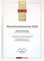 auszeichnung-focus-thömen-2018-02