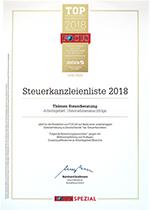 auszeichnung-focus-thömen-2018-03