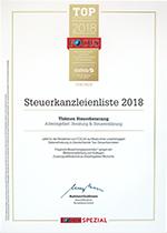 auszeichnung-focus-thömen-2018-04