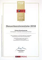 auszeichnung-focus-thömen-2018-05