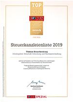 auszeichnung-focus-thömen-2019-01