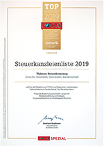 auszeichnung-focus-thömen-2019-02