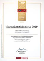 auszeichnung-focus-thömen-2019-03