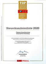 auszeichnung-focus-thömen-2020-02