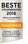 auszeichnung-handelsblatt-thömen-2016