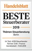 auszeichnung-handelsblatt-thömen-2019