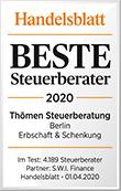 auszeichnung-handelsblatt-thömen-2020